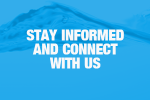 Stay Informed and Connect with Us